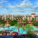 WorldMark Las Vegas – Boulevard