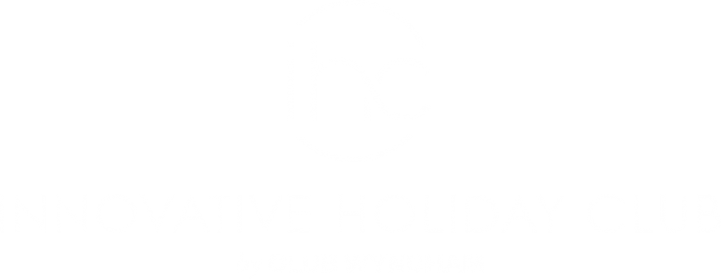 IHC By Wyndham – Thai