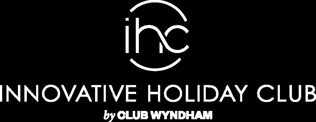 IHC By Wyndam – Japan